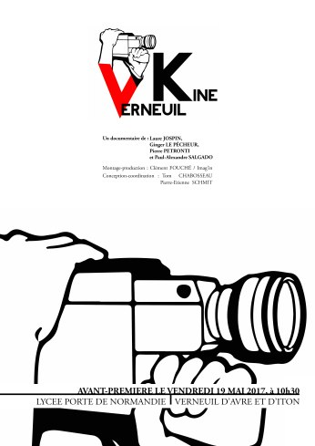 recto-flyer-verneuil-kine